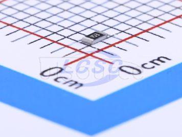 TA-I Tech RM06JTN153(100pcs)