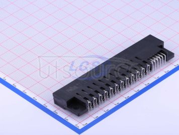 Amphenol ICC 51939-726LF