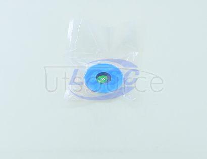 MECHANIC Solder WiresHBD-366 0.8MM 180g