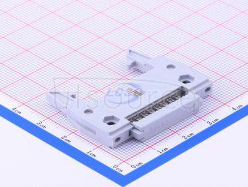 Nextron(Nextronics Engineering) Z-S382016ANGL01