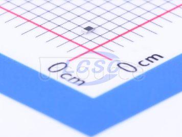 UNI-ROYAL(Uniroyal Elec) 0402WGF4323TCE(100pcs)