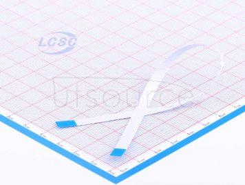 LX C60747(10pcs)