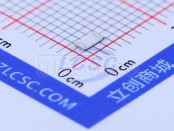 FH(Guangdong Fenghua Advanced Tech) RS-06K301JT(100pcs)