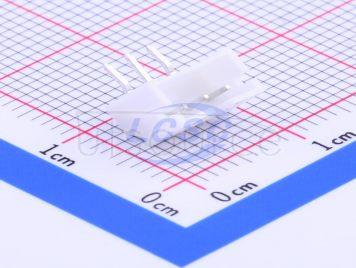 JST Sales America S3B-PH-K-S(LF)(SN)(10pcs)