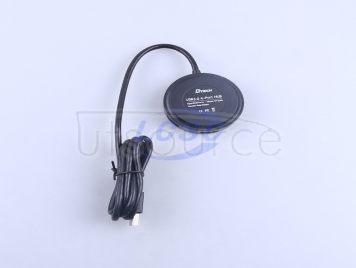 Guangzhou Dtech Elec Tech DT-3309