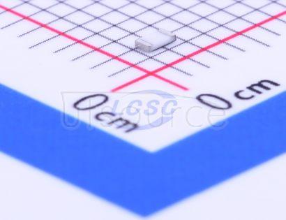 YAGEO RC0603FR-0763K4L(100pcs)