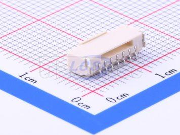 CJT(Changjiang Connectors) A1257WV-S-7P