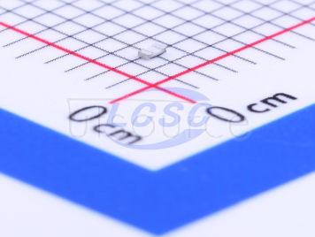 LIZ Elec CR0402FF1073G(100pcs)