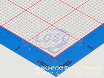 UNI-ROYAL(Uniroyal Elec) 1210W3J0910T5E(50pcs)