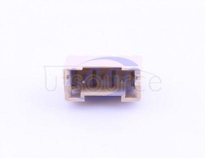 Changjiang Connectors A2508WV-F-3P