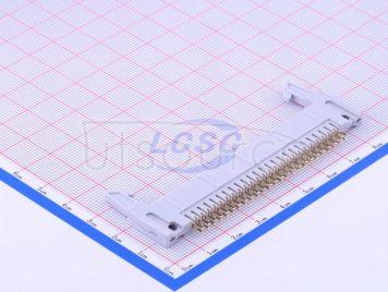 Nextron(Nextronics Engineering) Z-230010850209