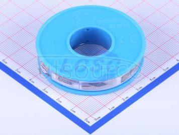 MECHANIC WZ-100[200G]0.5mm