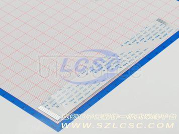 LX C64775(10pcs)