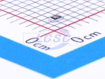 YAGEO AF0603FR-07300RL(50pcs)