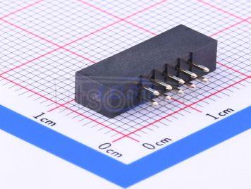 Nextron(Nextronics Engineering) Z-S97311110S1BT01