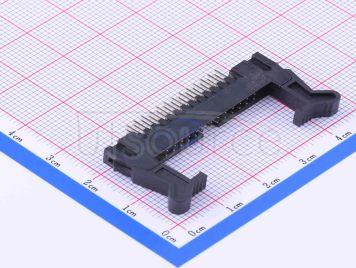 nextron(Nextronics Engineering) Z-S322026S1BLT1