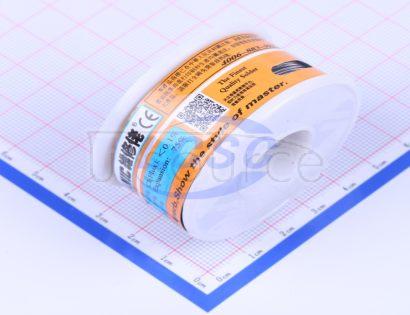 MECHANIC NO RHOS 0.8mm 200g