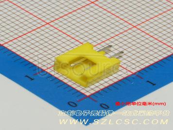 BOOMELE(Boom Precision Elec) C57141(50pcs)