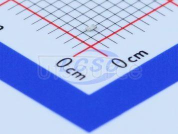 UNI-ROYAL(Uniroyal Elec) 0402WGF3243TCE(100pcs)