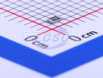 LIZ Elec CR0603FA56R2G(100pcs)