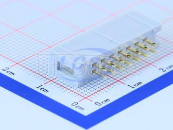 Nextron(Nextronics Engineering) Z-231011814106