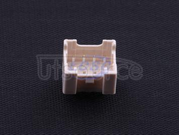 JST Sales America B08B-PNDZS(T)(LF)(SN)