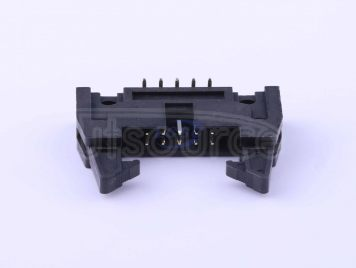Nextron(Nextronics Engineering) Z-S230321010M2BLT1
