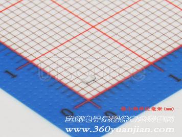 UNI-ROYAL(Uniroyal Elec) 0603WAF1270T5E(100pcs)