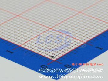 UNI-ROYAL(Uniroyal Elec) 0402WGF1800TCE(100pcs)