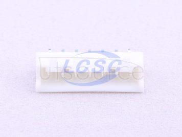CJT(Changjiang Connectors) A2012WVA-7P