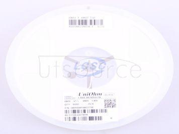UNI-ROYAL(Uniroyal Elec) 0805W8F6803T5E(100pcs)