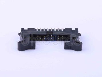 Nextron(Nextronics Engineering) Z-S322016S1BLT1