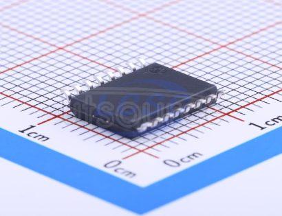 Analog Devices AD421BRZRL