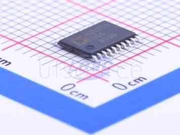 Analog Devices/ADI/LINEAR AD5253BRUZ50