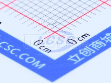 UNI-ROYAL(Uniroyal Elec) 0402WGF1100TCE(100pcs)