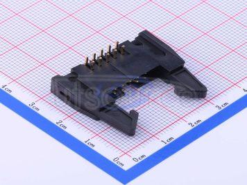 nextron(Nextronics Engineering) Z-230011010209