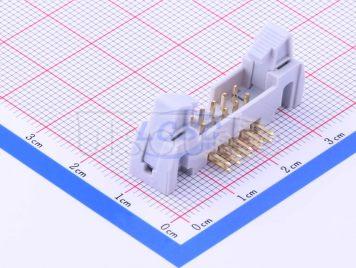 Nextron(Nextronics Engineering) Z-230011810209
