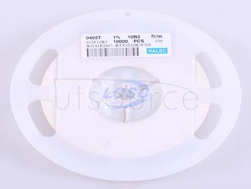 RALEC RTT0210R2FTH(50pcs)