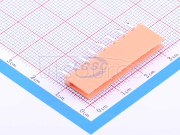 Ningbo Kangnex Elec HT396V-3.96-8P