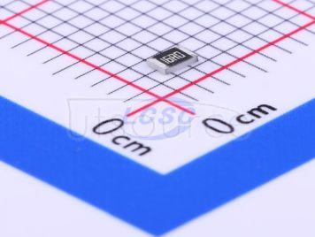 UNI-ROYAL(Uniroyal Elec) 0805W8F160JT5E(100pcs)