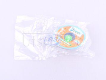 MECHANIC HBD-366[180g]0.5MM