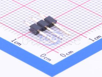 CJT(Changjiang Connectors) A2541WV-3P(10pcs)