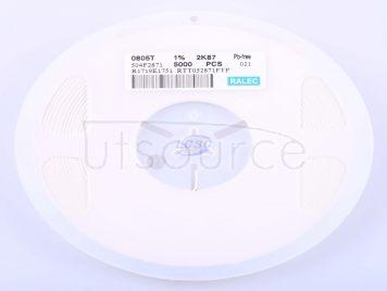 RALEC RTT052871FTP(50pcs)