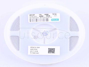 RALEC RTT251503FTE(20pcs)