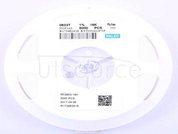RALEC RTT031602FTP(100pcs)