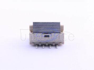 Amphenol ICC 98424-F52-08ALF
