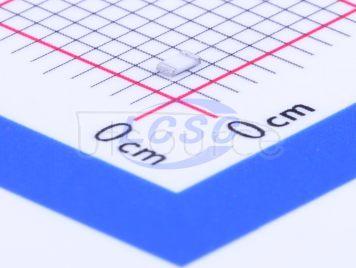 UNI-ROYAL(Uniroyal Elec) 0603WAJ0622T5E(100pcs)