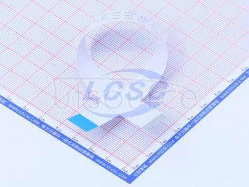 LX C11112(5pcs)
