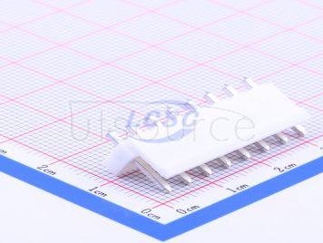 JST Sales America B8P-VH(LF)(SN)