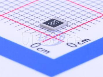 Ever Ohms Tech CR1210J2R70P05S(50pcs)